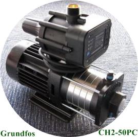 Grundfos CH2-50PC