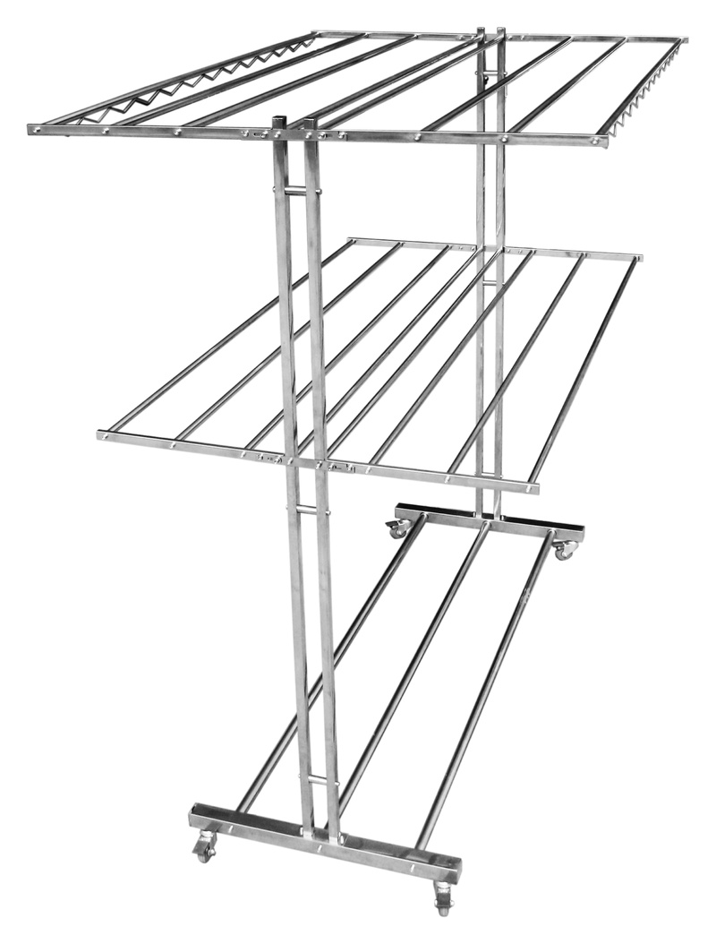 EH6000 Heavy Duty Portable Hanger